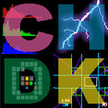Chdk logo.jpg