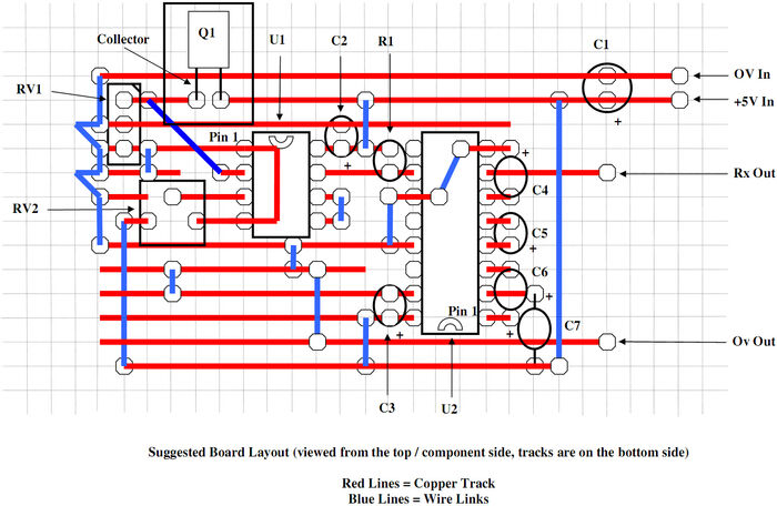 232 Blinker BoardLayout1