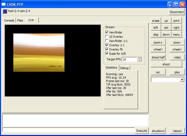 File:Chdkptp-initial.png