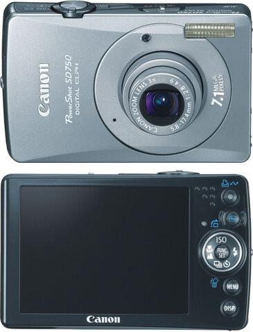 File:Canon PowerShot SD750.jpg