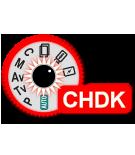 File:CHDKLOGO DIAL.png