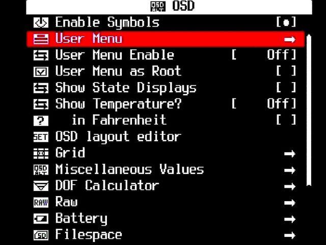 File:OSD-UserMenu.jpg