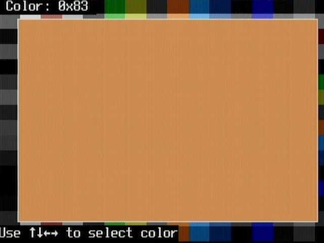 File:GSCHDKGuide 42.jpg