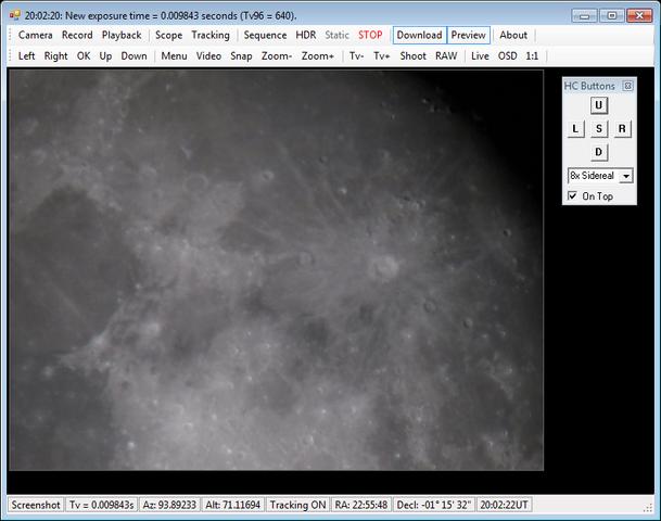 File:Screenshot 20131015@200223.png