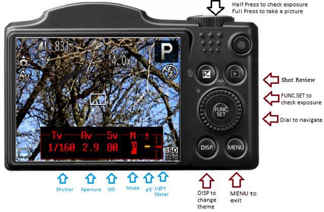 File:PowerShot4.png