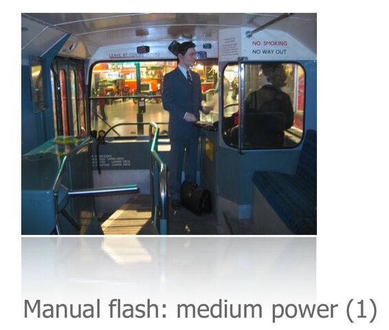 File:ManFlash 1.jpg