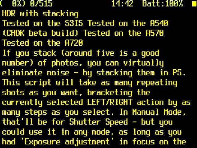 File:TextReaderText-Yellow.jpg