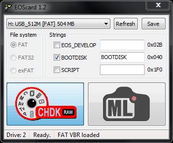 File:EOScard1.2-FAT16.png