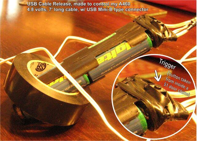 File:TSAN usb cable release v1.jpg