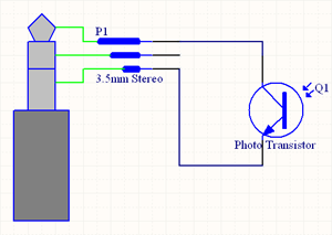 File:Basic SC Blinker Receiver.png