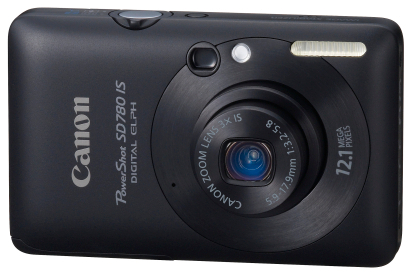File:PowerShot SD780 IS front.jpg