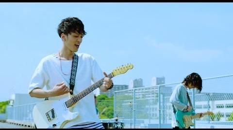 初めの一歩 - Music Video Full size
