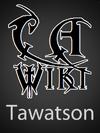 TawAdmin