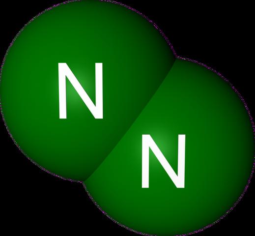 File:NitrogenRencer.png