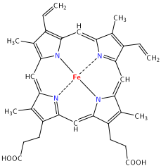 File:Heme.png