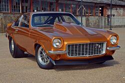 002-1971-vega-chevrolet-fusion-bomb-gold-pro-street
