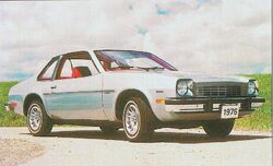 800px-1976 Monza Coupe