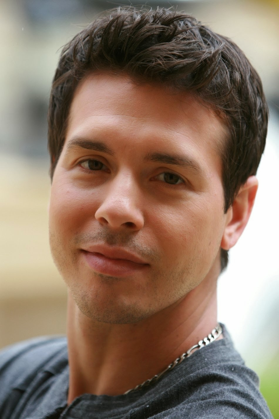 Jon Seda | Chicago PD Wiki | FANDOM powered by Wikia Gi Jane Cast