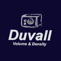 Duvallvd