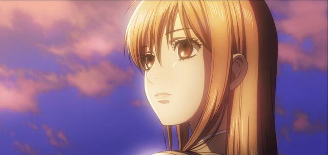 File:Soshite Ima Chihaya.jpg