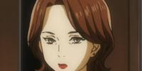Reiko Mashima