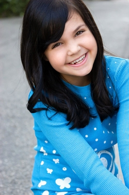 image normal bailee madison kid headshots actorsjpg