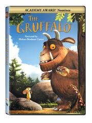 100362-The-Gruffalo-1