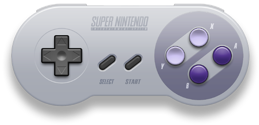 Making a Nintendo SNES controller into bluetooth; using an MSI BGP100