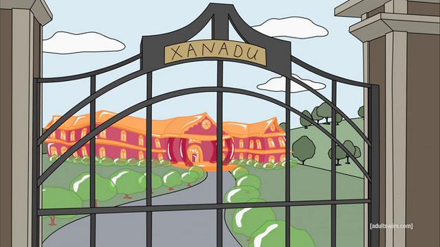 File:Xanadu.png