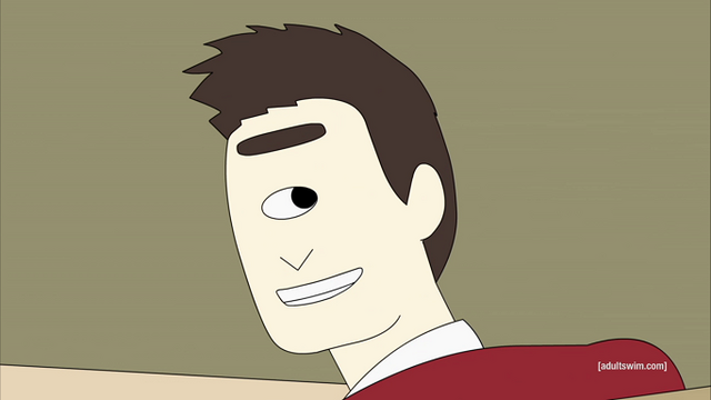 File:Clint.png