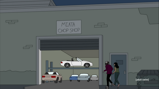 File:Chop Shop.png