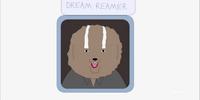 Dream Reamer