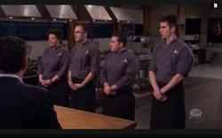 HH Chefs