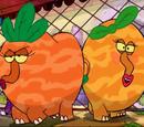 Elemelons