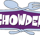 Chowder (TV series)