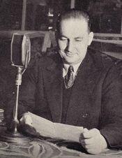 Reuben Larson 1946