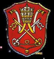 Holysee-arms