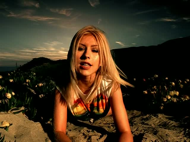 File:Christina Aguilera - Genie In A Bottle.jpg