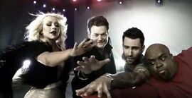 The-Voice-Season-3-Slo-Mo-Promo