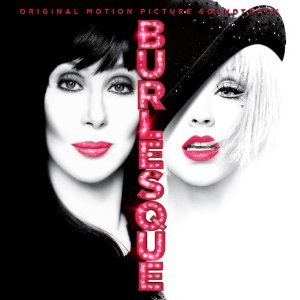 File:Burlesque Soundtrack Cover.jpg