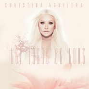 Christina-Aguilera-Let-There-Be-Love-2013-Promo