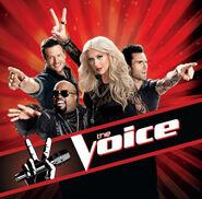The-voice-nbc-tv-show