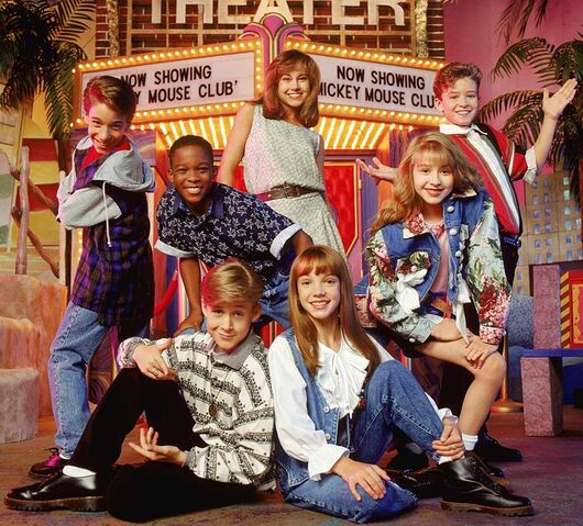 File:Britney-Spears-Christina-Aguilera-The-Mickey-Mouse-Club.jpg