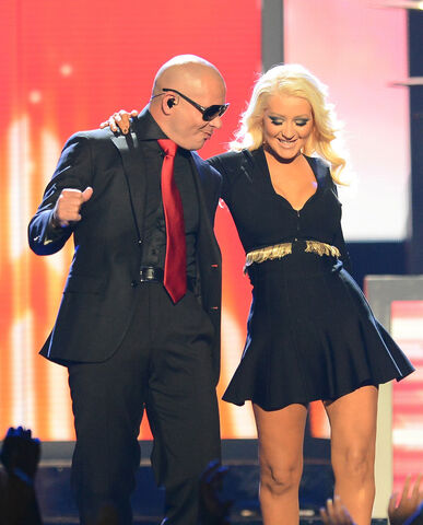 File:Christina Aguilera 2013 Billboard Music Awards SnU-sm1Gwukx.jpg
