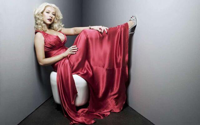 File:Christina-Aguilera-Free-Hd-Wallpaper-2013-Hot-Gallery-3D3.jpg