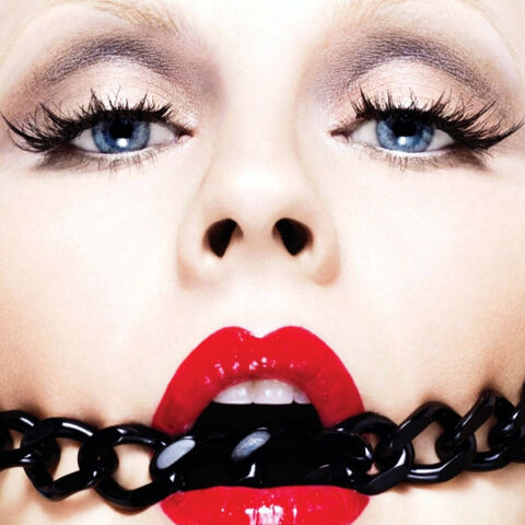 File:Christina Aguilera-Bionic-Interior Frontal.jpg