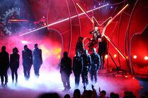 Christina+Aguilera+2010+MTV+Movie+Awards+Show+i5E198 fACJl