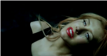 File:You lost me video.png