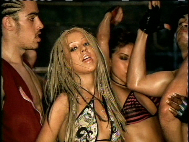 File:Dirrty-Screencap-christina-aguilera-26583430-640-480.jpg