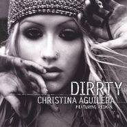 01 - Dirrty